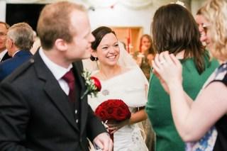 Swansea Oldwalls Gower Wales Wedding-521