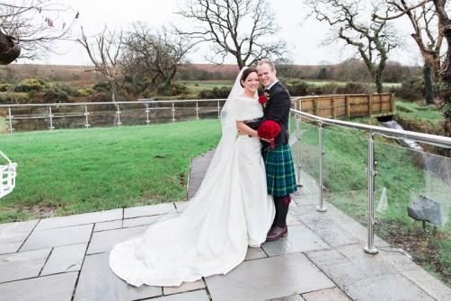 Swansea Oldwalls Gower Wales Wedding-525