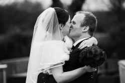 Swansea Oldwalls Gower Wales Wedding-540