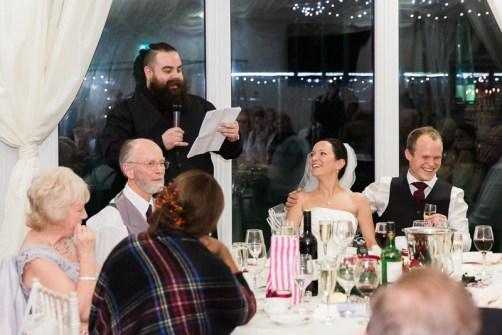 Swansea Oldwalls Gower Wales Wedding-651