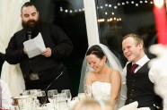 Swansea Oldwalls Gower Wales Wedding-667