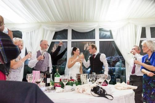 Swansea Oldwalls Gower Wales Wedding-692
