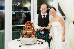 Swansea Oldwalls Gower Wales Wedding-694