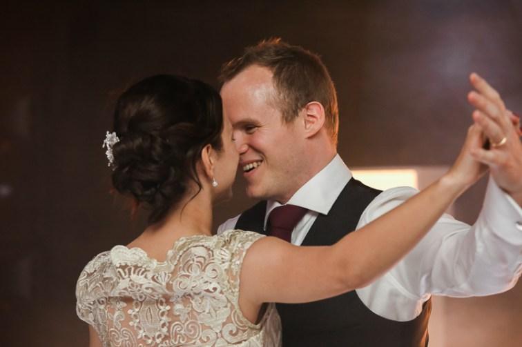 Swansea Oldwalls Gower Wales Wedding-711