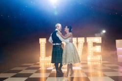 Swansea Oldwalls Gower Wales Wedding-728