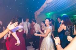 Swansea Oldwalls Gower Wales Wedding-745