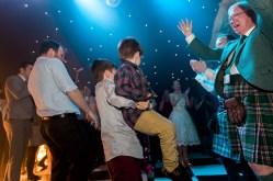 Swansea Oldwalls Gower Wales Wedding-756