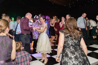 Swansea Oldwalls Gower Wales Wedding-788