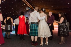 Swansea Oldwalls Gower Wales Wedding-807