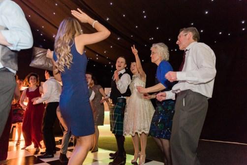 Swansea Oldwalls Gower Wales Wedding-856