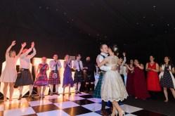 Swansea Oldwalls Gower Wales Wedding-867