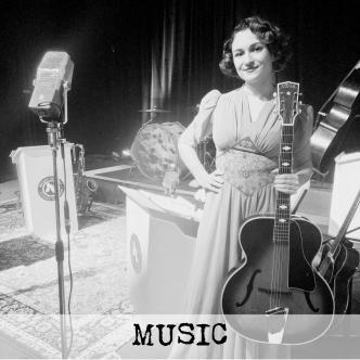 homepage-music