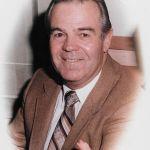 Louis Busch