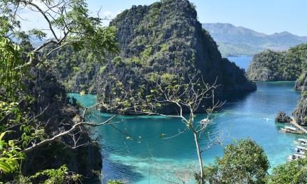 Philippines : 3 îles à ne pas manquer