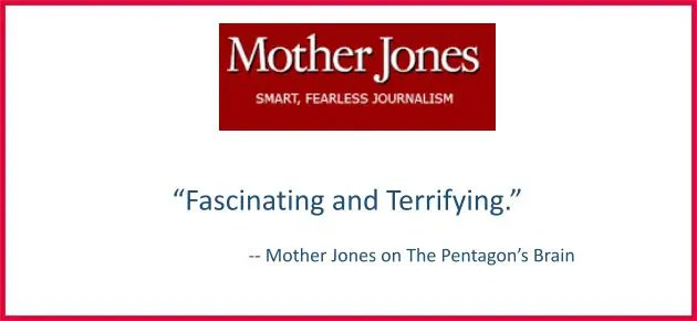 pentagons brain mother jones