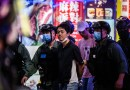 Explainer: How Private Prosecution Works in Hong Kong