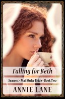 Falling for Beth