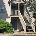 Hudson Residential 2506 Avent Ferry Road Raleigh - Front