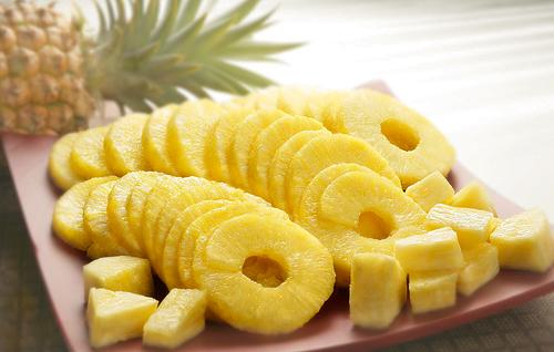 pineapple-varieties-vietnam