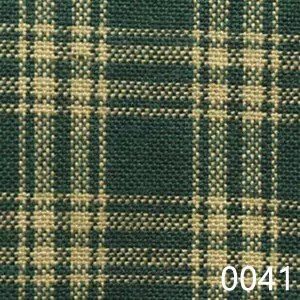Green-Tea-Dyed-Catawba-Plaid-Homespun-Fabric-0041