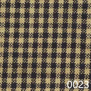Navy-Tea-Dyed-Mini-Check-Plaid-Homespun-Fabric-0023