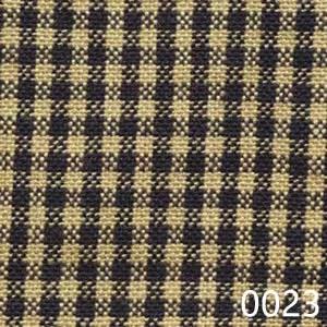Navy-Tea-Dyed-Mini-Check-Plaid-Homespun-Fabric-0023