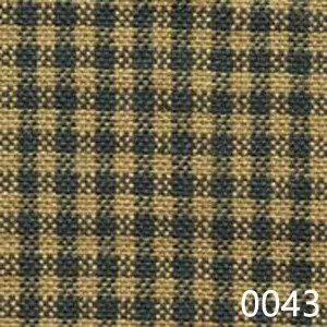 Green-Tea-Dyed-Mini-Check-Plaid-Homespun-Fabric-0043