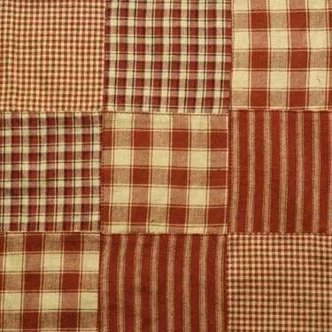 Red-Patchwork-Homespun-Fabric-00P3