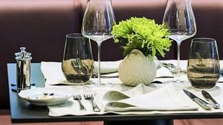 sitio-hotel-valverde-restaurante-sitio-97264