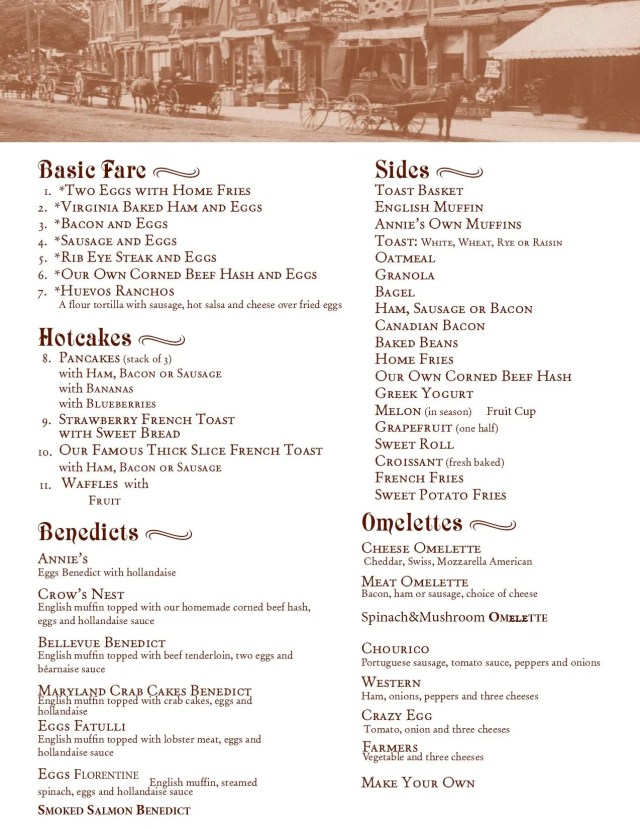 Annies menu PROOF no prices-page-002