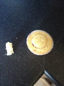 strawberryfilledmascarponecupcakes7