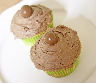 maltesercupcakes6