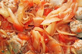 sausagecasserole2