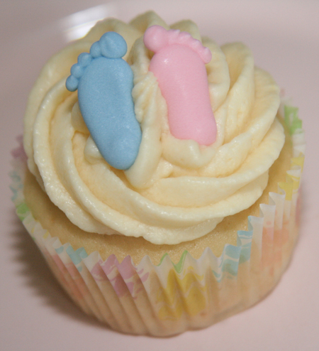 babyshowercupcakes4