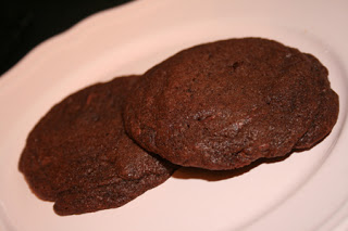mintchoccookies4