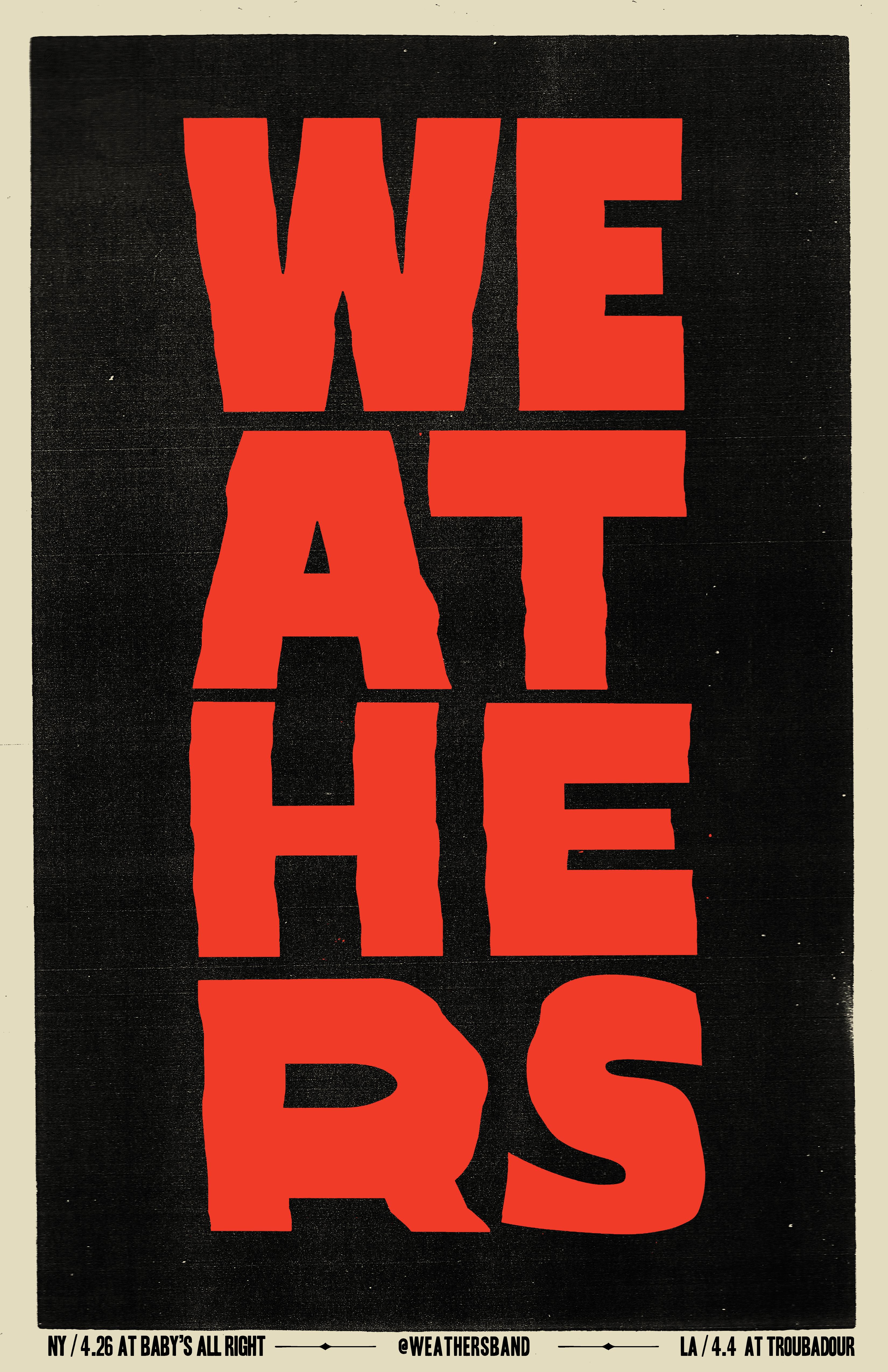 116-Weathers-03