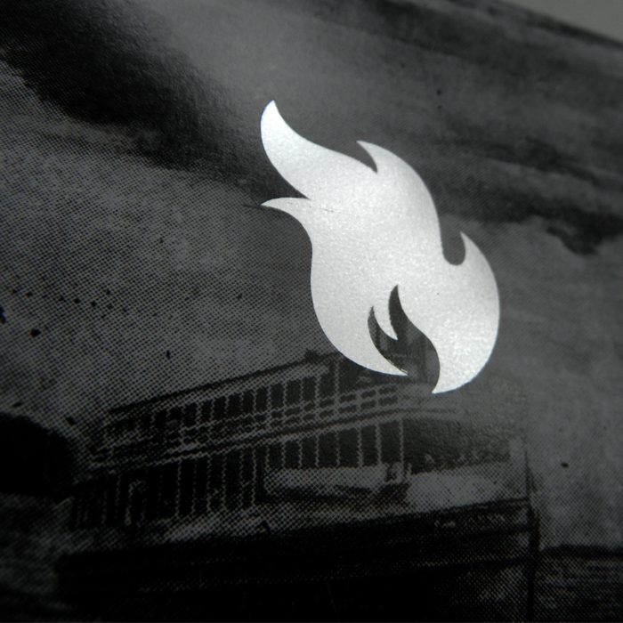 portfolio-stoll-geneseo_05