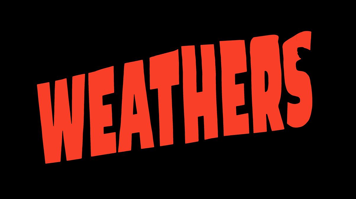 stoll-weathers-logo