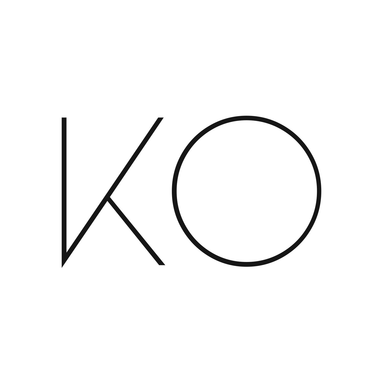 KO_logotype_M1_Black