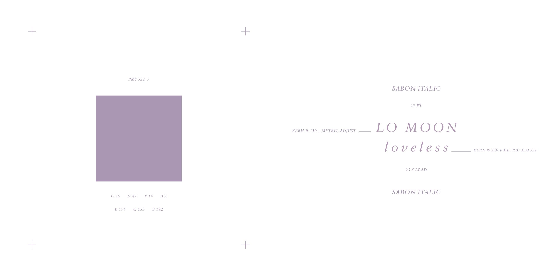 Lo_Moon_Type_M1-9