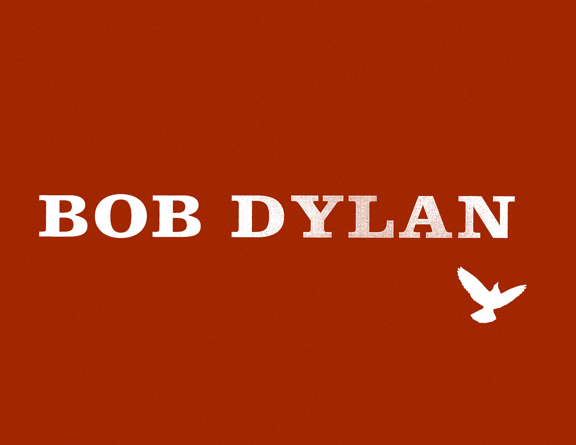 Dylan_Red_Moon_Birds_BACK