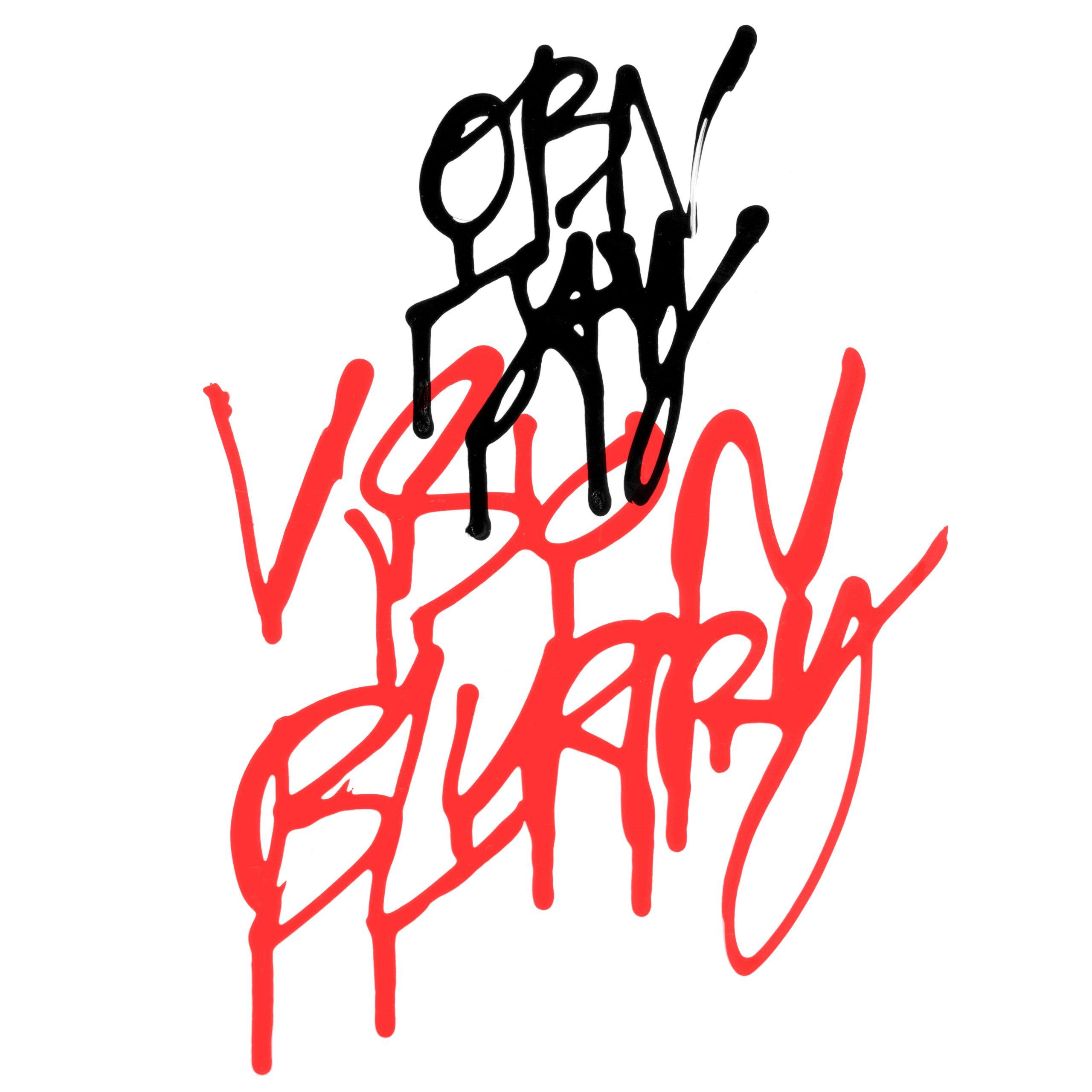 OBN-JAY_Vision-Blurry_10x10_Flat_RGB_M1