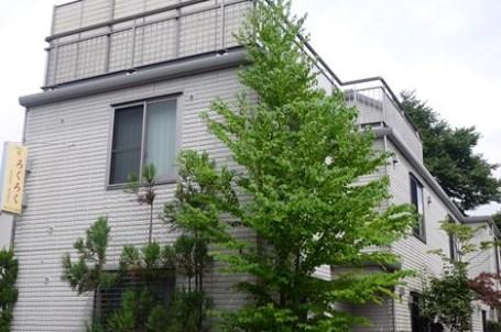 [京都住宿] 哲學之道旁的寧靜民宿 – 鹿麓 ROKU ROKU