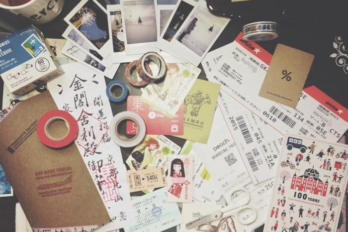 [日本] 五年來的日本旅行(機票、住宿)心得