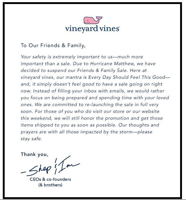 vv-kindness