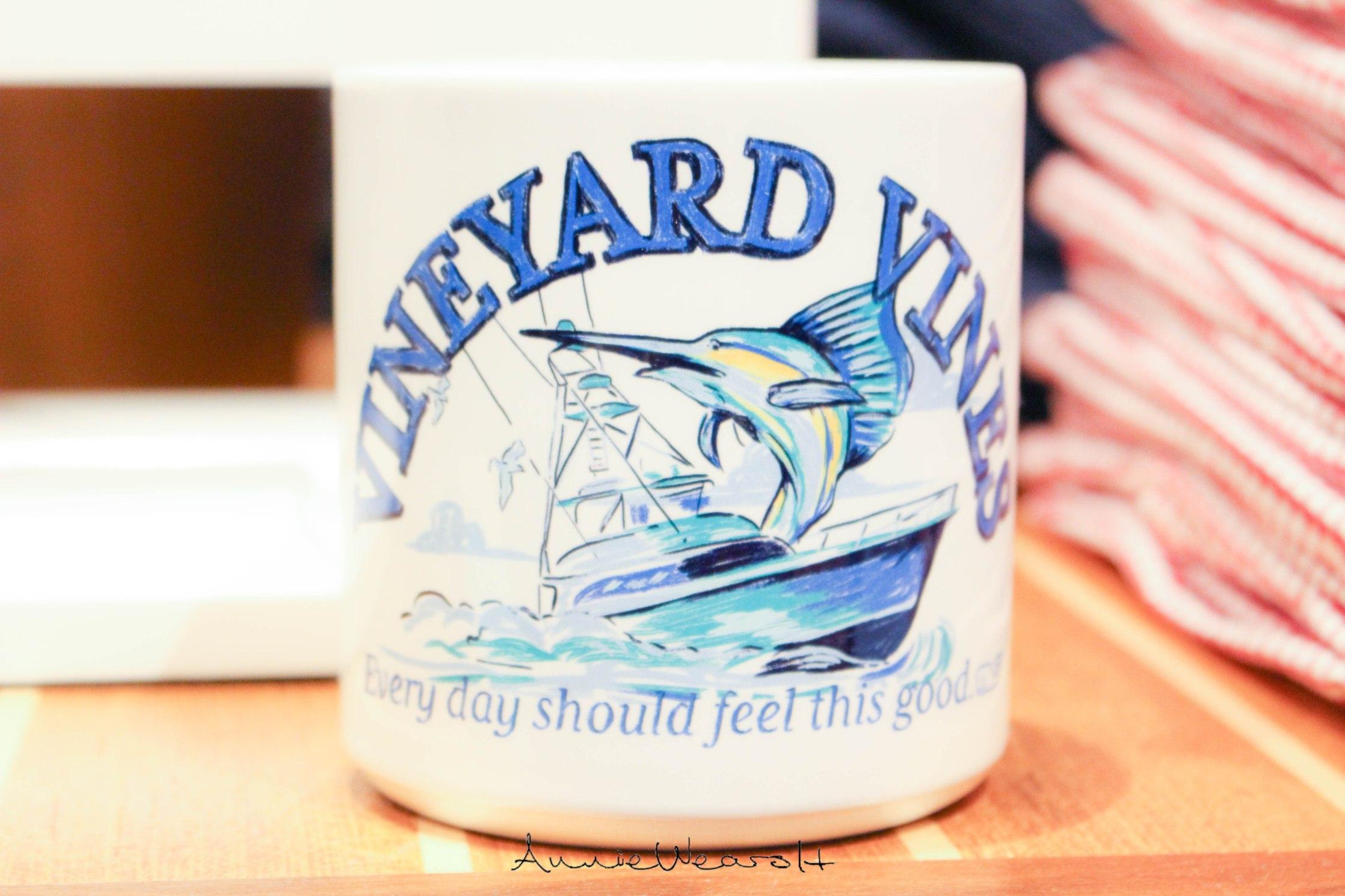 vineyard-vines-mug