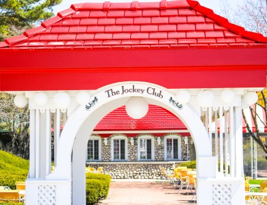 12 Things to Know Before Staying at the Grand Hotel on Mackinac Island!