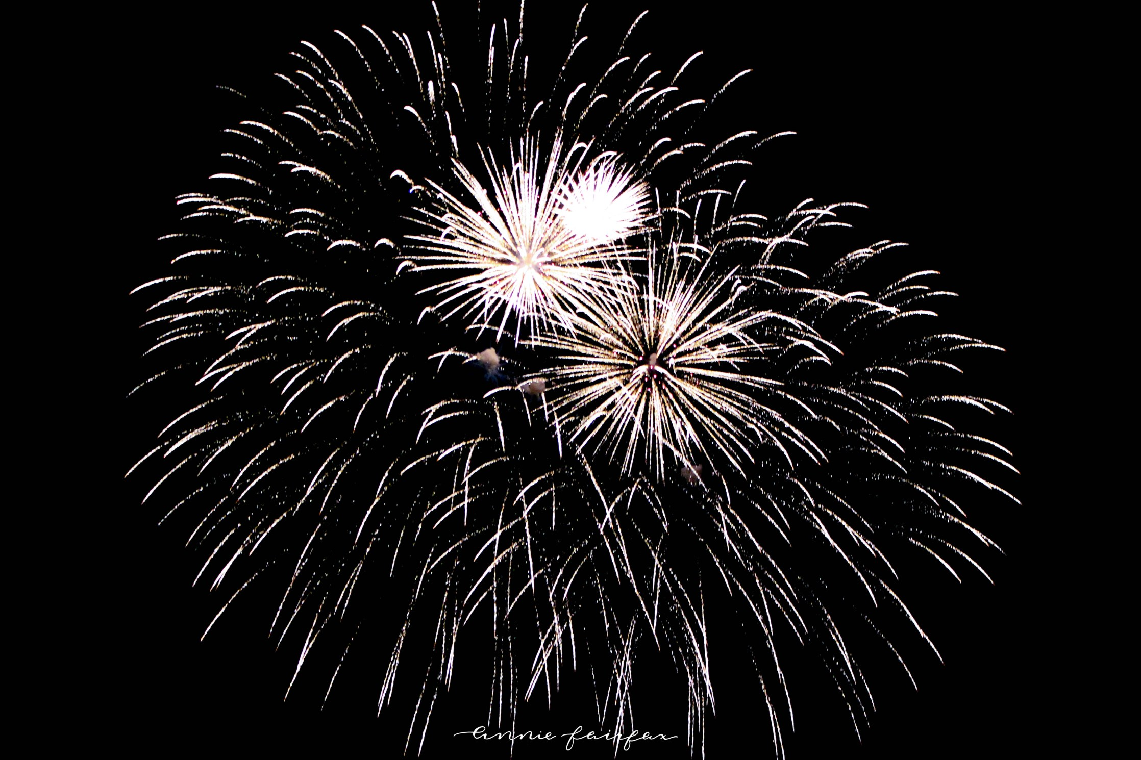 Grand Hotel Mackinac Island fireworks 4th of July