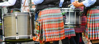 Highlands Festival: Scottish Festival & Games in Alma, MI!