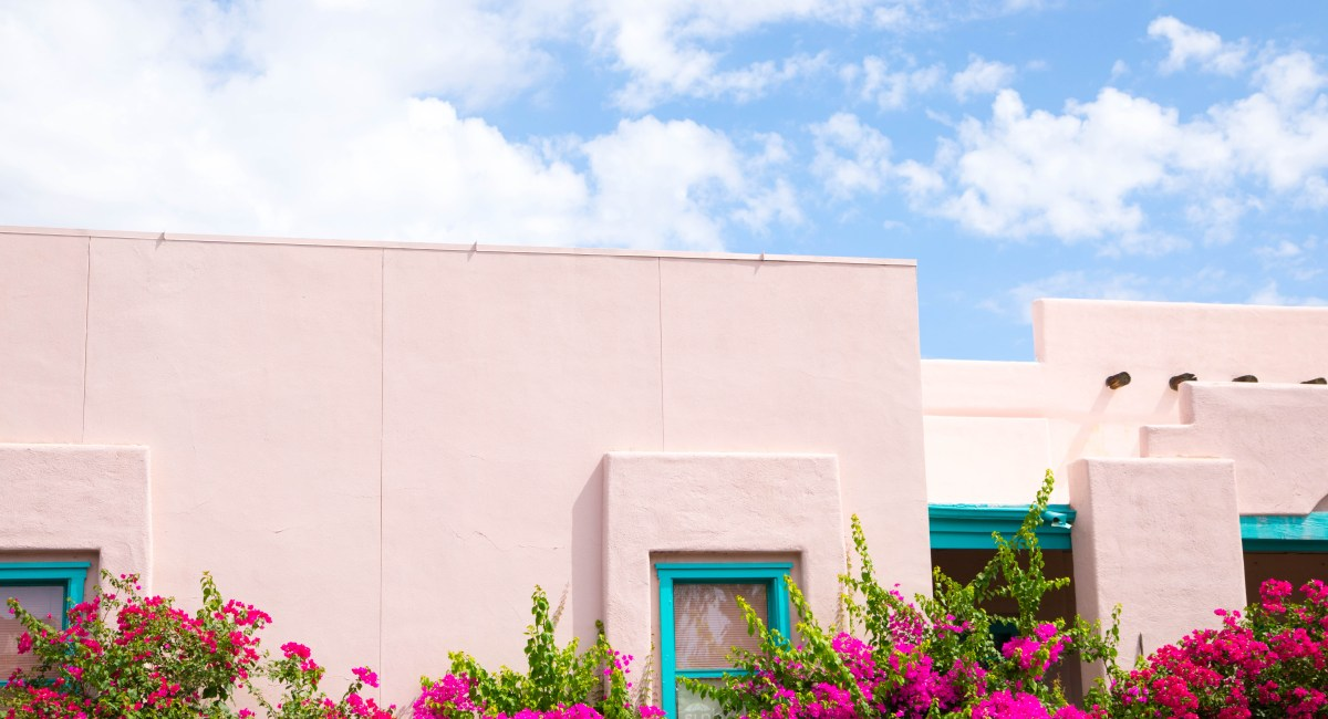 Tucson, Arizona: The Ultimate Travel Guide